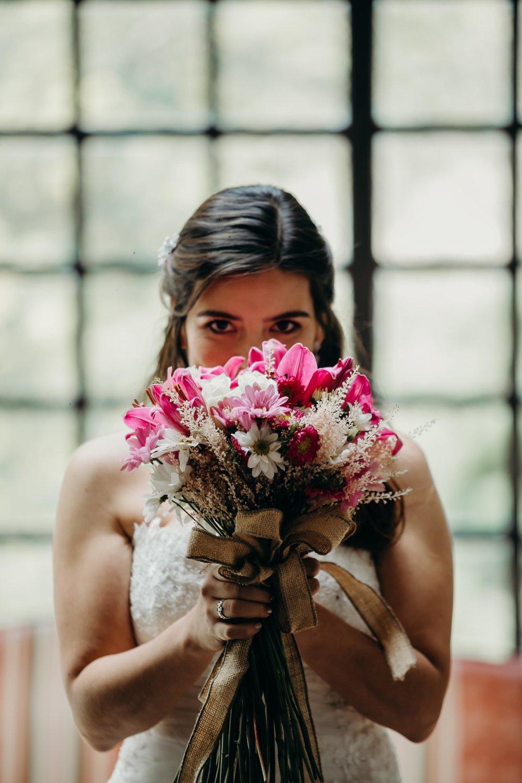 fotografia matrimonio Chia7.jpg