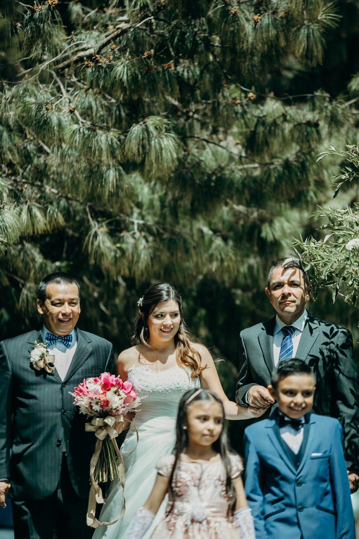 fotografia matrimonio Chia11.jpg