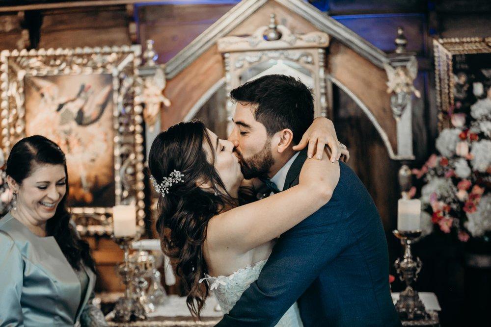 fotografia matrimonio Chia13.jpg
