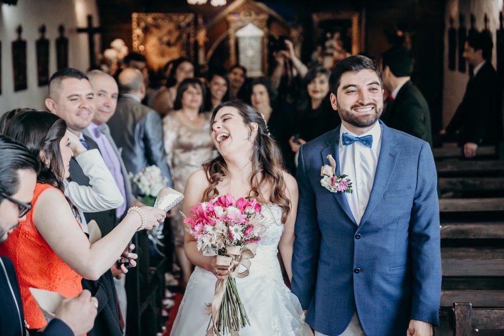 fotografia matrimonio Chia14.jpg