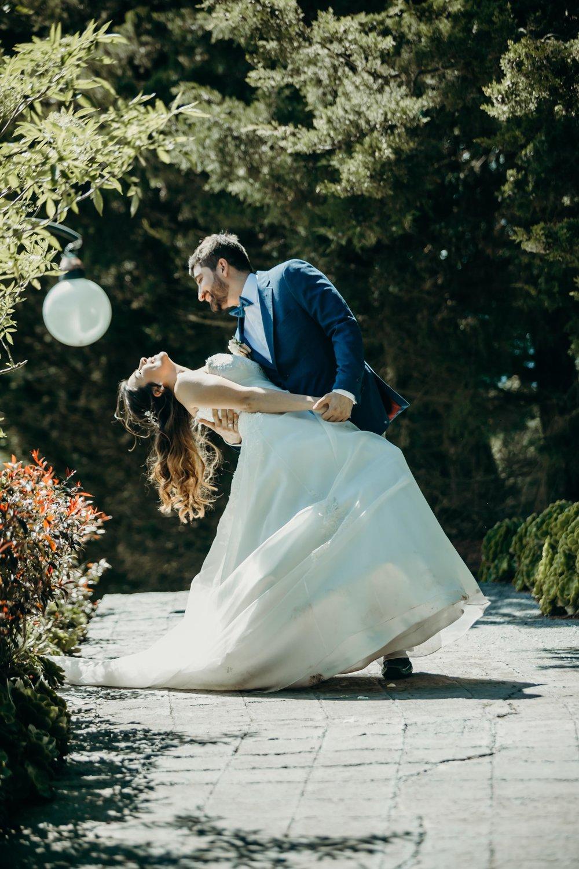 fotografia matrimonio Chia15.jpg