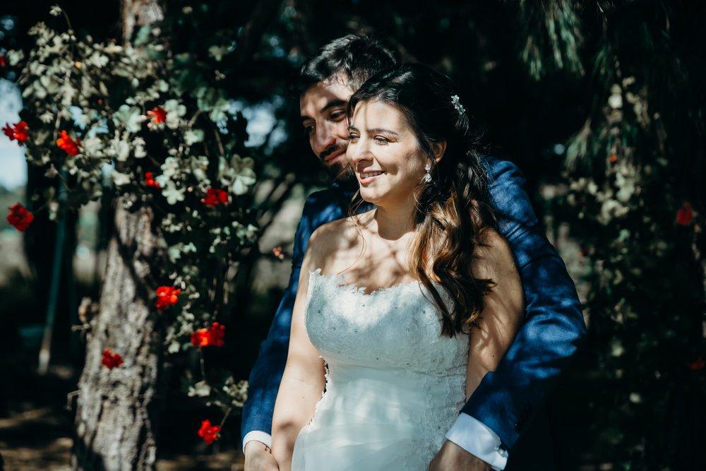 fotografia matrimonio Chia18.jpg