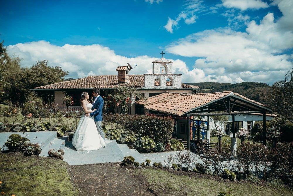 fotografia matrimonio Chia17.jpg