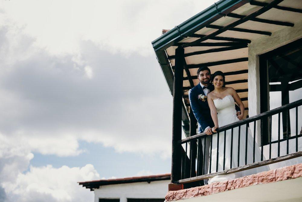fotografia matrimonio Chia19.jpg