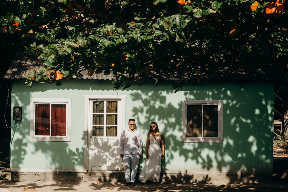 Tata & Jimmy 0980.jpg
