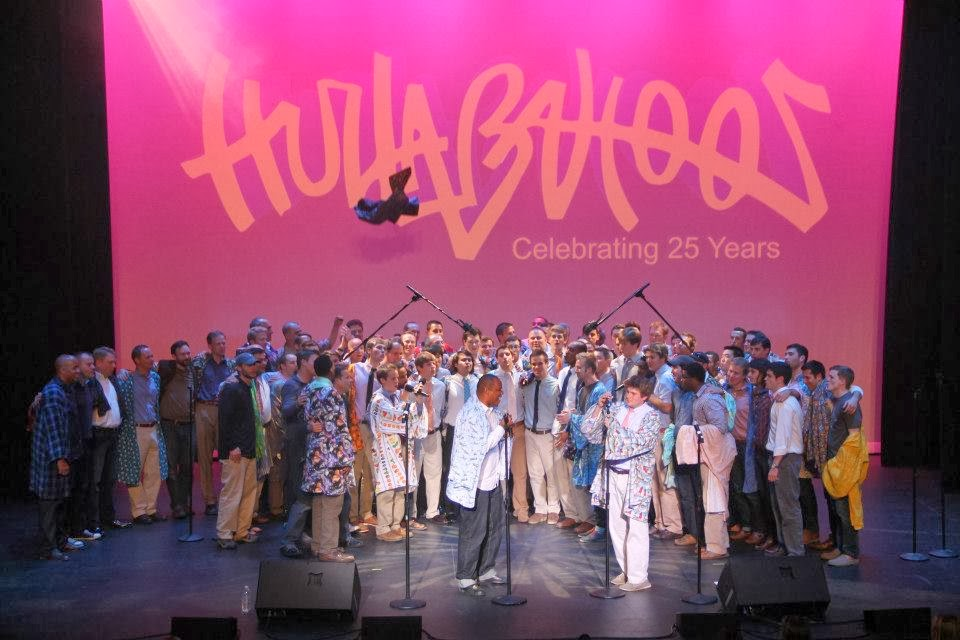 25YearsOfHullabahoos.jpg