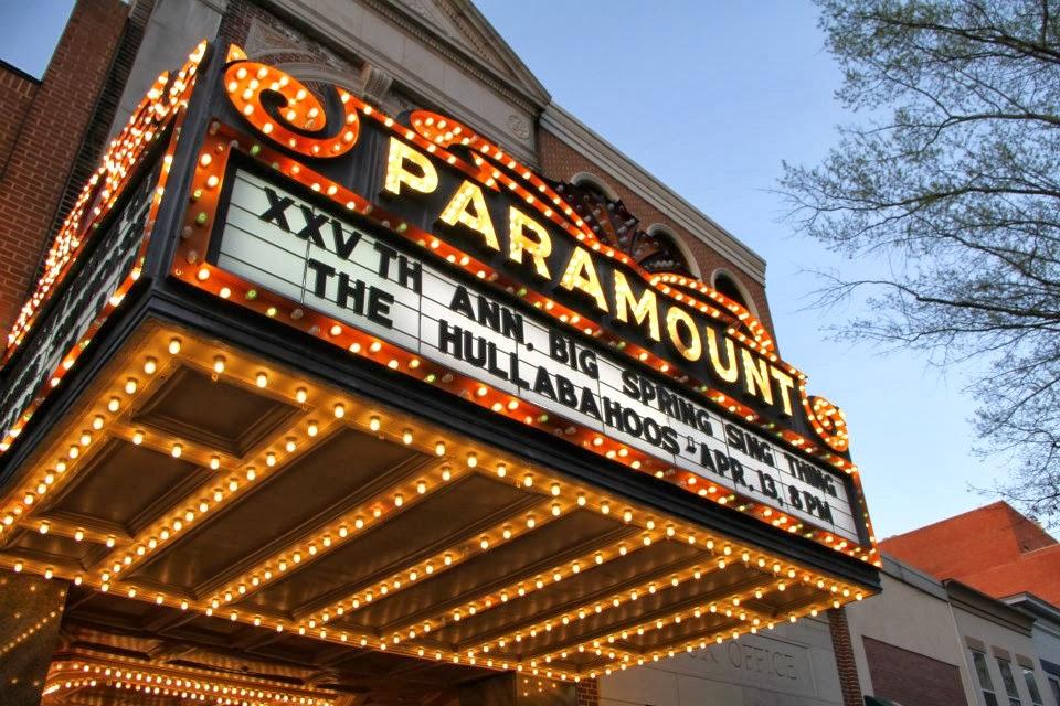 Paramount Sign.jpg