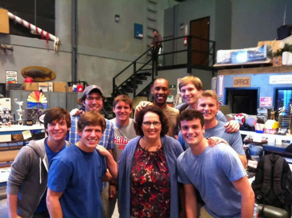 Guys and Phyllis-1.jpg