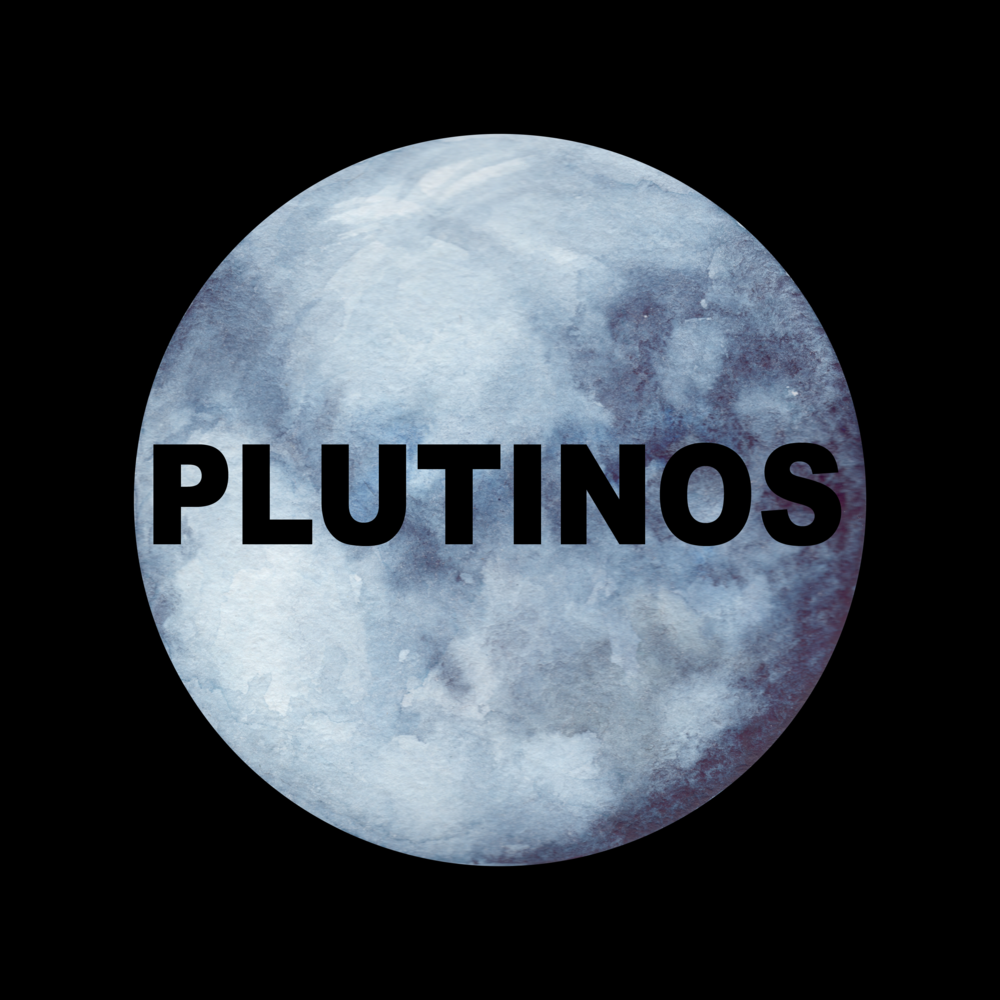 Plutinos EP Medium.png