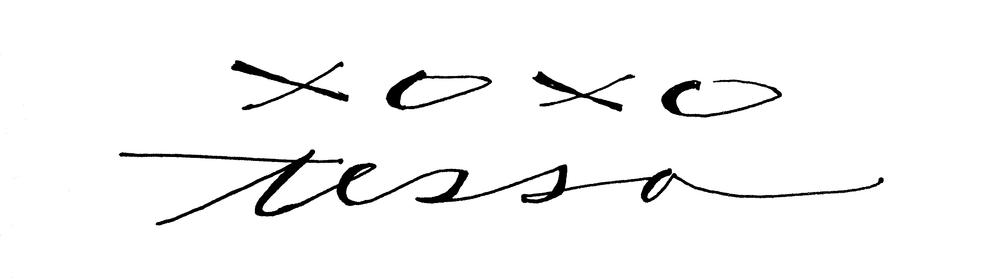 signature_new.png
