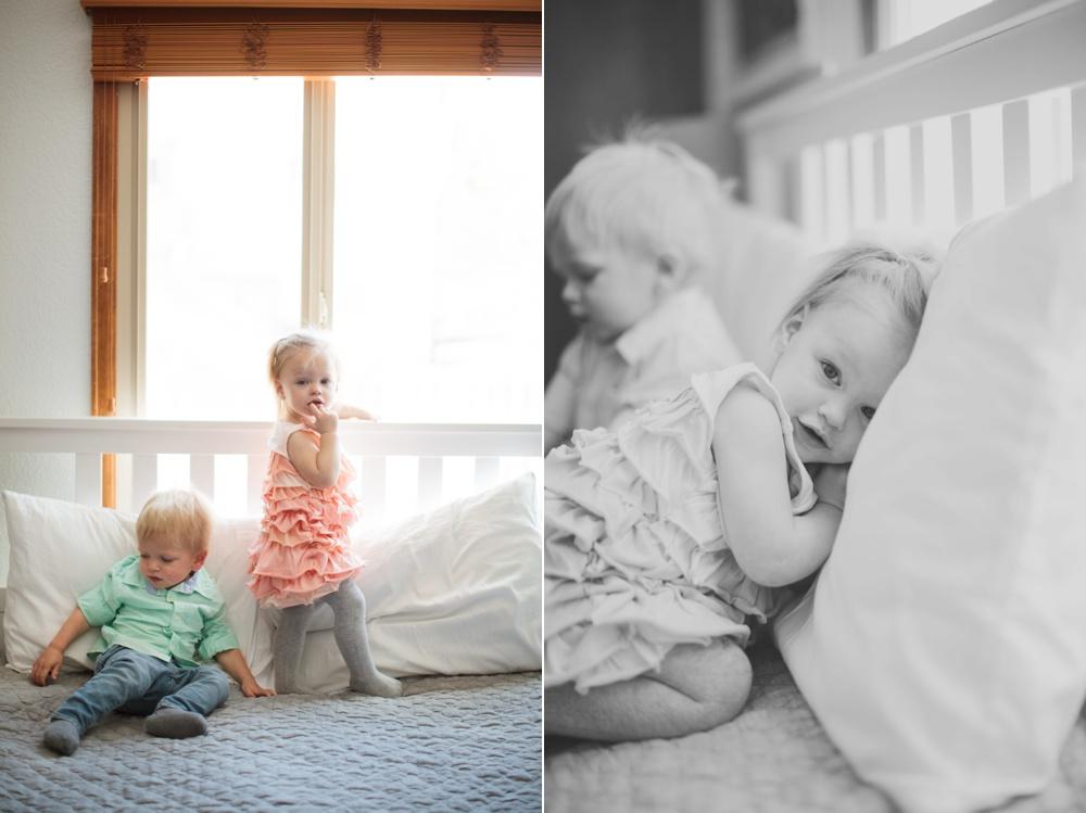 coloradosprings_newborn_photographer_tessaj_017.JPG