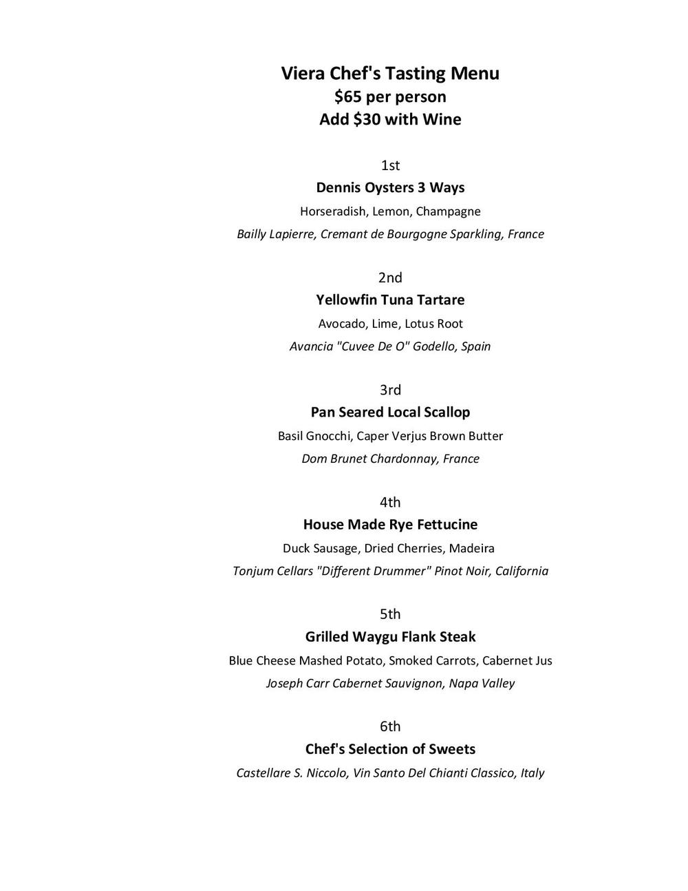 Chef s Tasting Menu June 2014-page-001 (1).jpg