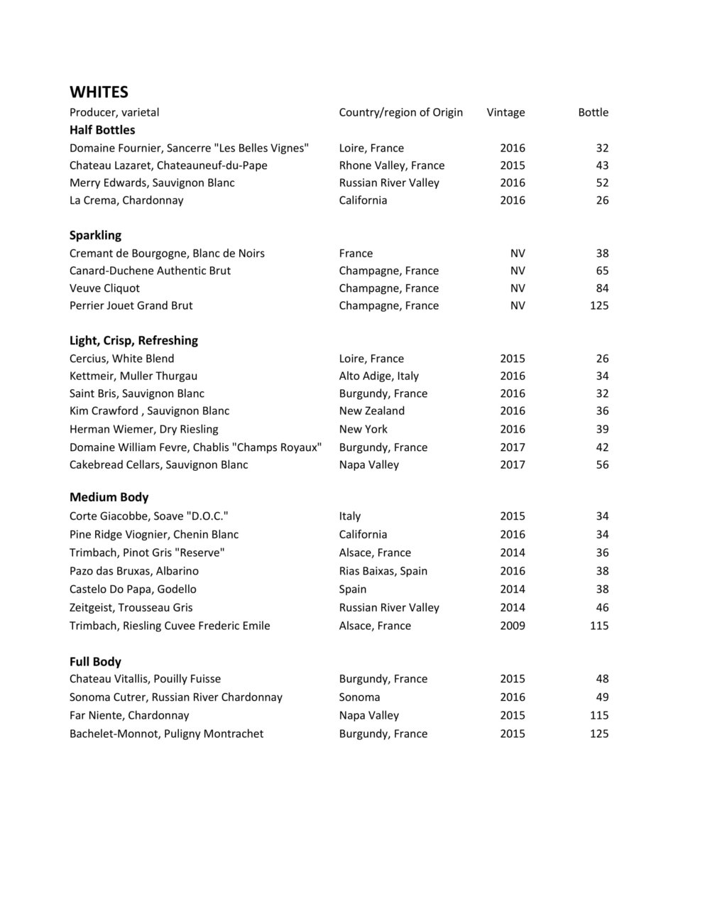 Summer Wine List 2018 - Sheet1 (1)-1.jpg