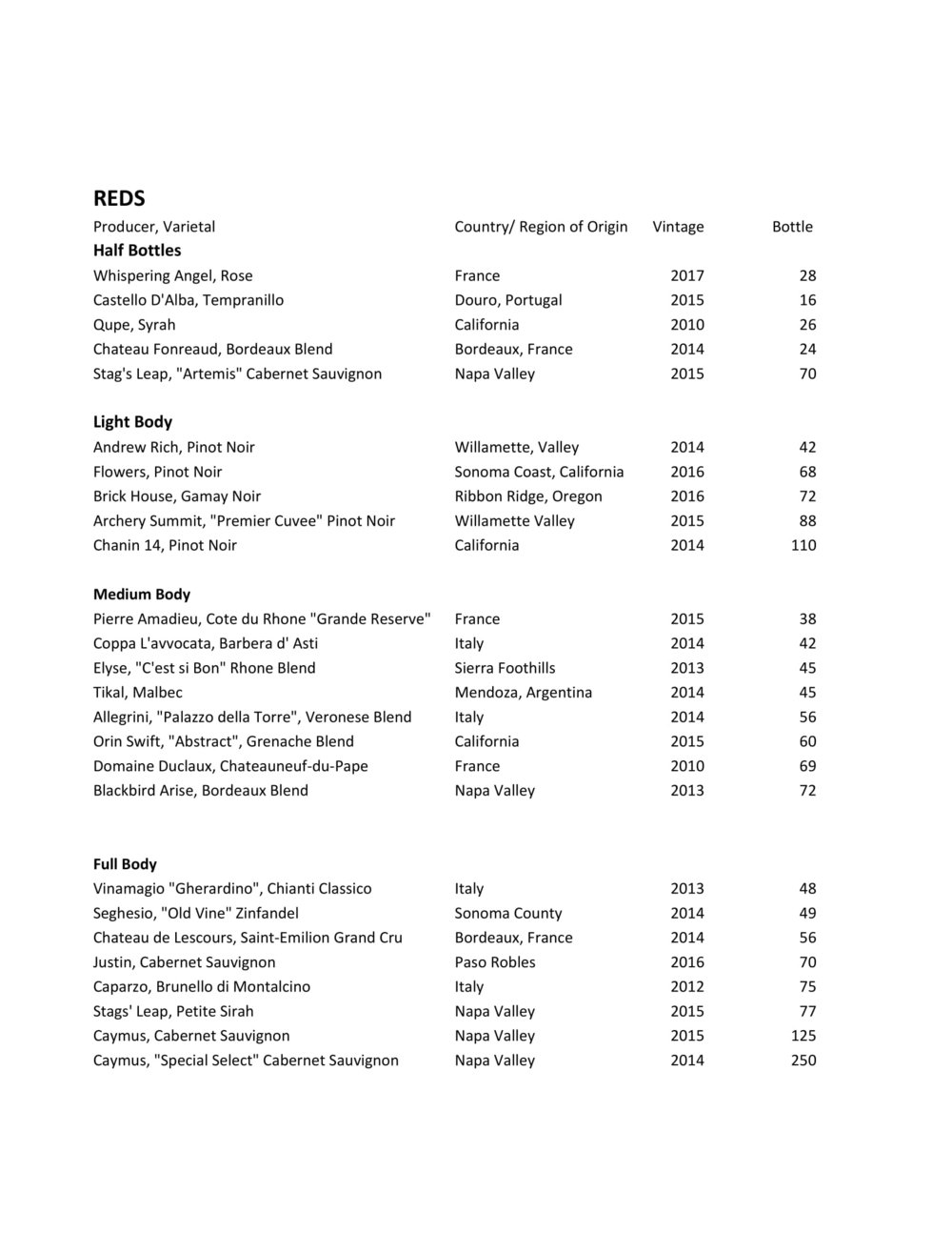 Summer Wine List 2018 - Sheet1 (1)-2.jpg
