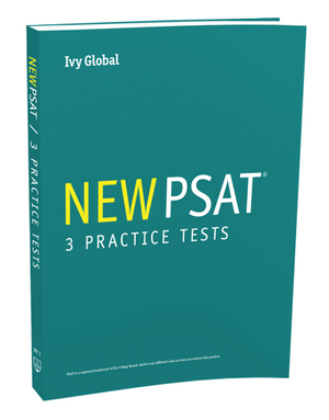 Printables Psat Math Practice Worksheets ivy global practice tests new psat book