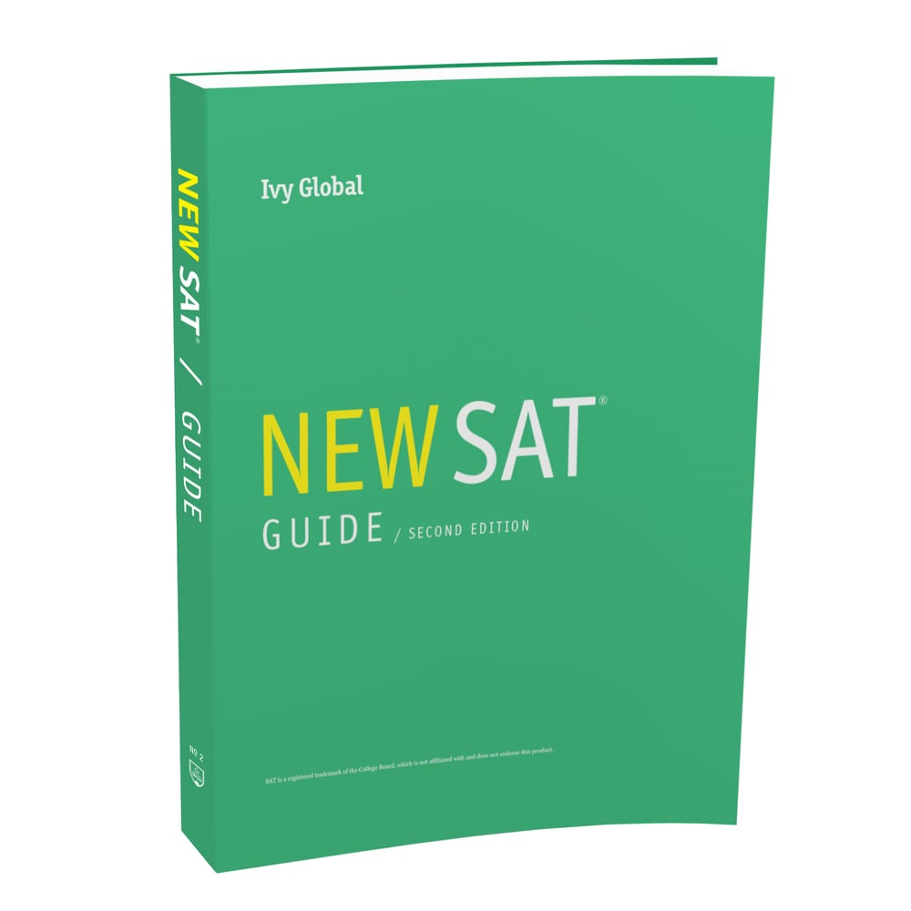 how to prepare for sat exam at home