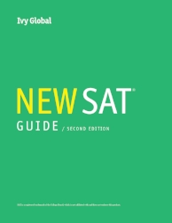new-sat-book-stretch.jpg