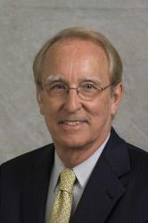 Andrew J. Goodwin  Vice Chairman & Portfolio Manager