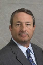 Keith F. Pinsoneault        CFA ®  Vice Chairman & Portfolio Manager