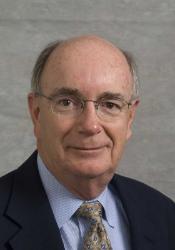 David W. Poole  Portfolio Manager