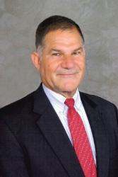 Dave Holland       CFP ®  Managing Director