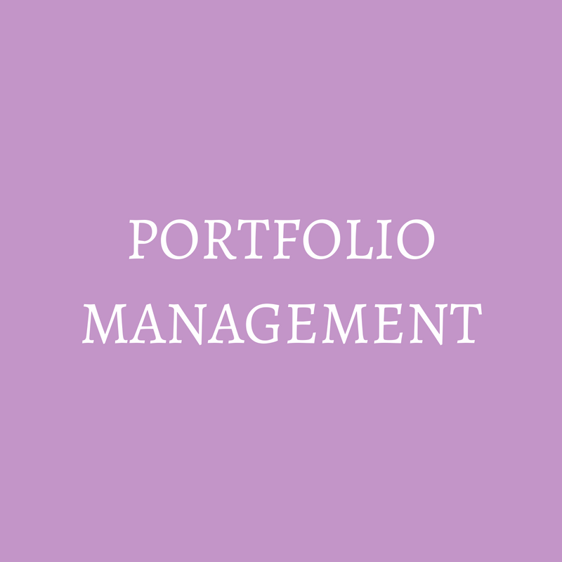 We offer a diversified multi-assets class portfolio to each of our clients. Optimum Investment provides 100% Fee-Based Money Management with frequent contact to portfolio managers.