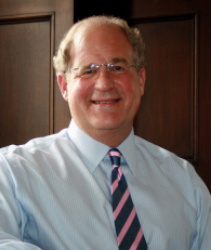 Kim W. Suchy  Managing Director
