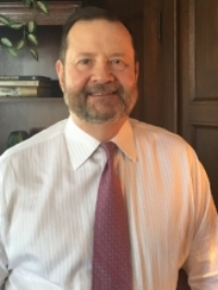 John J. Zielinski  CFA ® , CFP® Managing Director