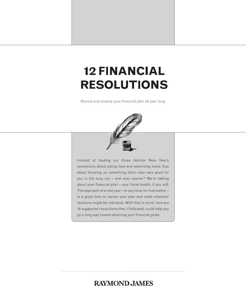 12FinancialResolutions.JPG