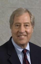 H. Steel Bokhof   Vice Chairman & Portfolio Manager
