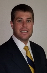 Joey Moore   Managing Director