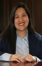 Mylen Kimura   Portfolio Administrator