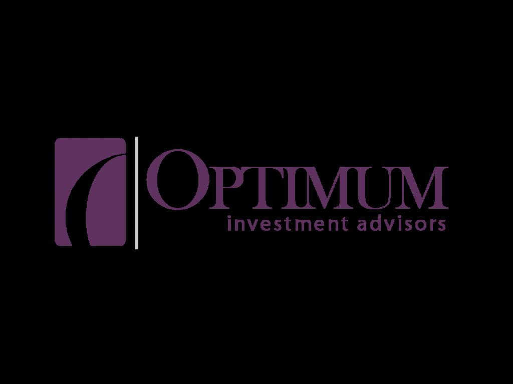 Optimum Investment Advisors — Our Team