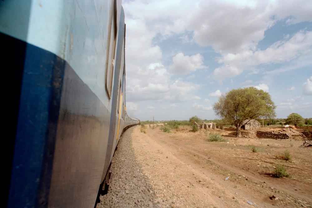 1. 2012-06-india-10-24-LR.jpg
