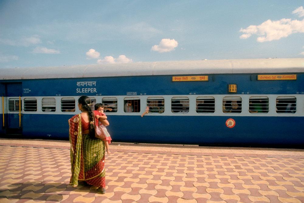 2. 2012-06-india-10-12-S.jpg