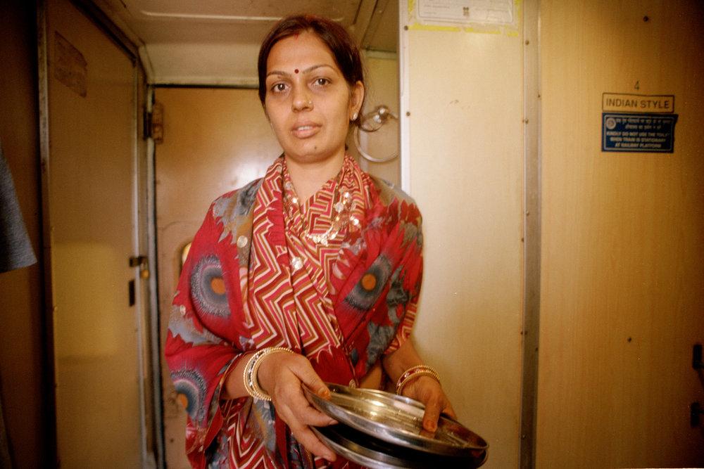 3a. 2012-06-india-09-25-LR.jpg