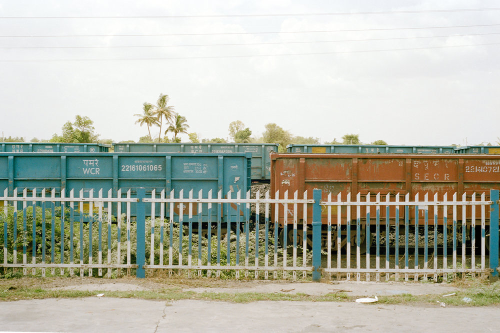 7. 2012-06-india-09-01-LR.jpg