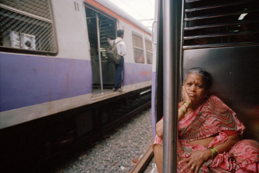 5. 2012-06-india-27-30-LR.jpg