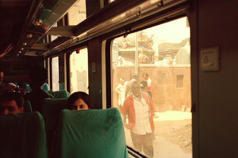 9. 2012-06-india-13-12-LR.jpg