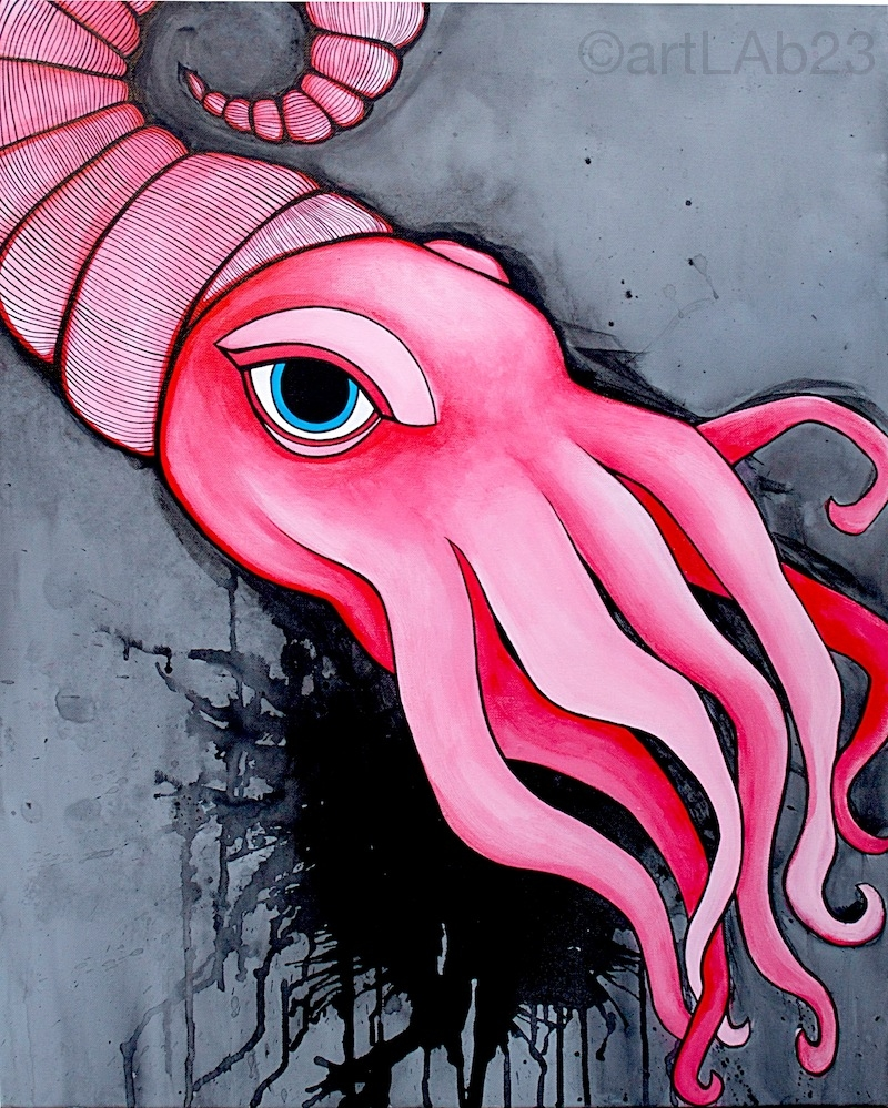 squid-print.jpg