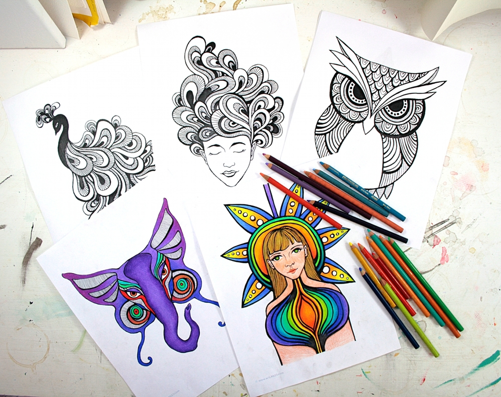 CultivatingCreativity-coloringbook.jpg