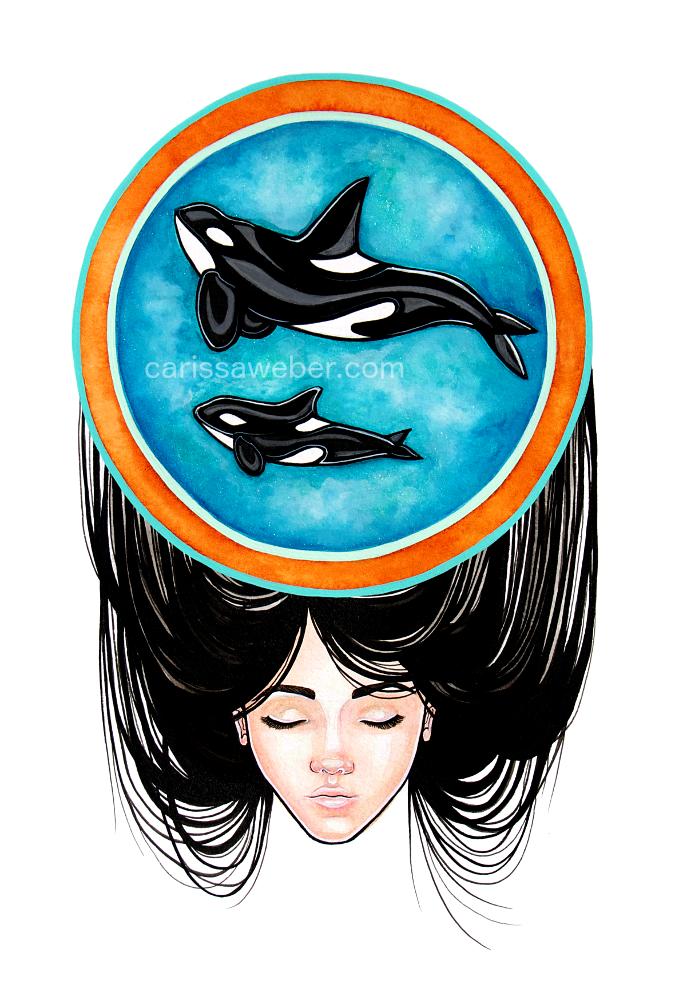 orcaspirit.PNG