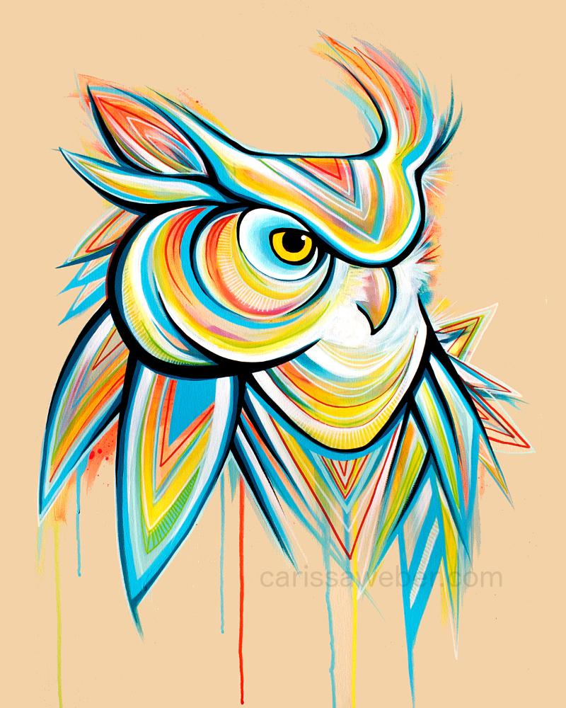 Owl8x10.jpg