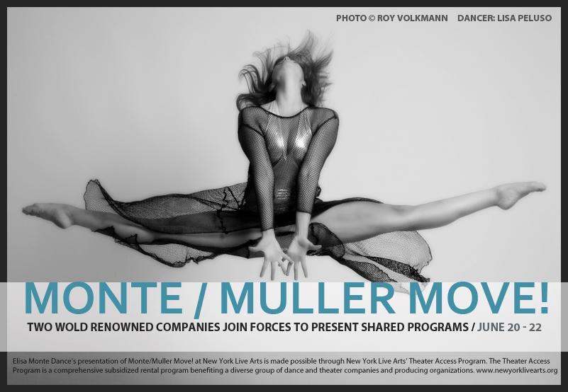 NYLA_Monte_Muller_FINAL_noNYLAlogo
