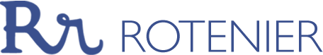 rotenier_logo