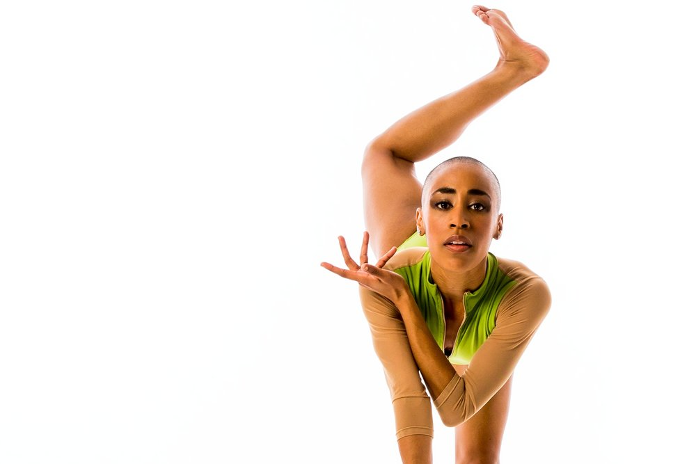 EM DANCE SESSION0323.jpg