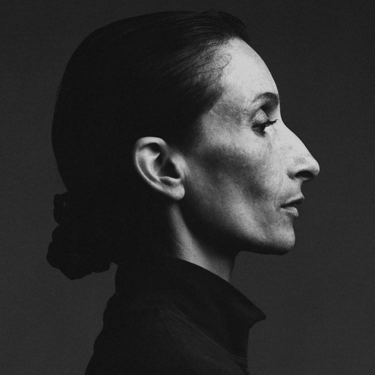 Elisa Monte, Founder