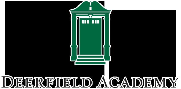deerfield_academy_FINAL.png