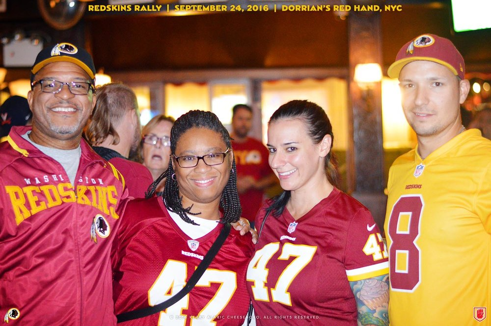 drh_events-160924-redskins-rally-6-1500.jpg