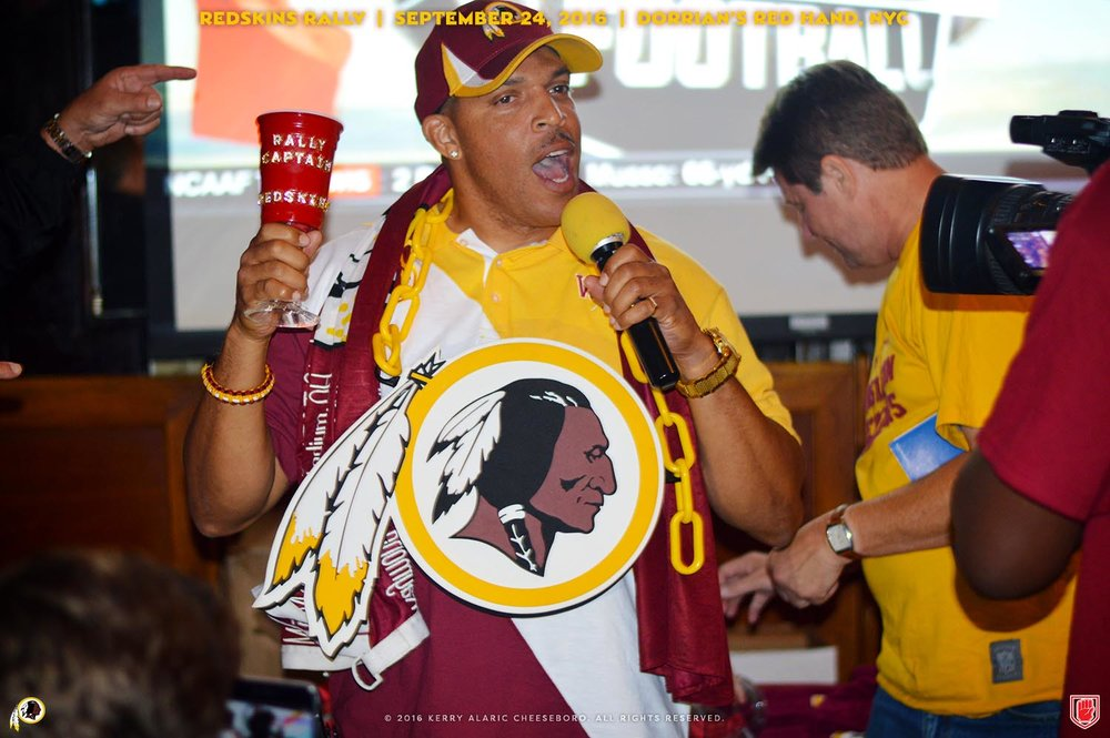 drh_events-160924-redskins-rally-9-1500.jpg
